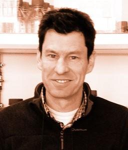 Fernando Casares, CABD