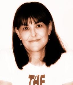 Pilar Cubas