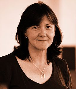 Isabel Fariñas, Universidad de Valencia