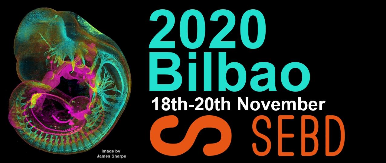 Sociedad Española de Biología del Desarrollo