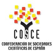 cosce-logo